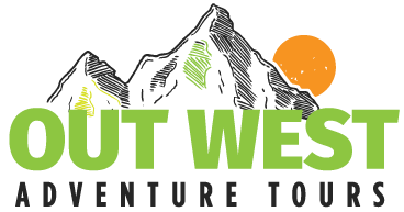 Out West Adventure Tours | Tour da Las Vegas a tuo sogno destinazione