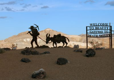 death-valley-3803597_1280