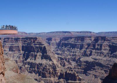 Grand-cañón-oeste-rim-pasarela-1
